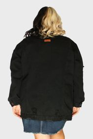 Jaqueta-Oversized-Destroyed-Plus-Size_T2