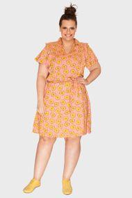 Vestido-Estampado-Babado-Plus-Size_T1