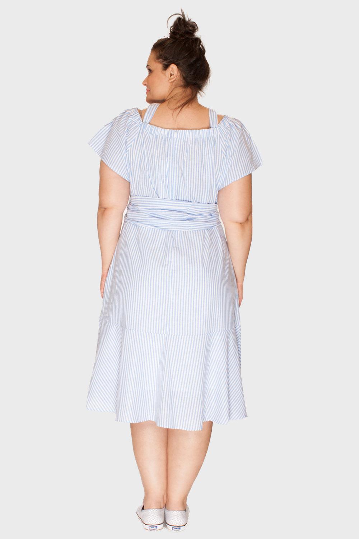 Vestido-Listrado-Midi-Plus-Size_T1