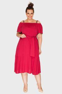 Vestido-Bordado-Plus-Size_T1