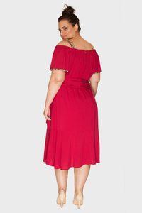 Vestido-Bordado-Plus-Size_T2