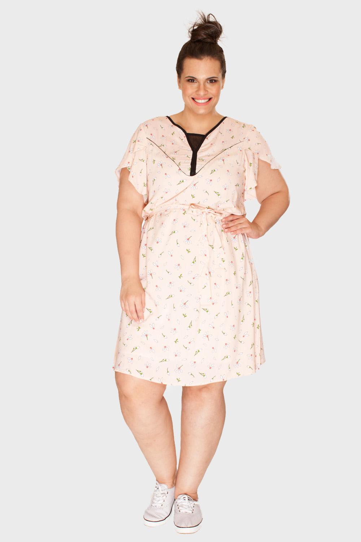 Vestido-Estampado-Tule-Plus-Size_T1