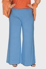 Calca-Pantalona-Plus-Size_T2