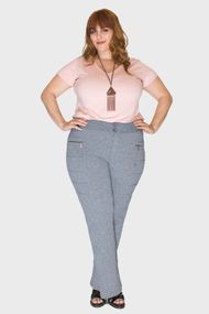 Calca-Eva-Plus-Size_T1