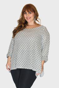 Blusa-Quadriculada-Plus-Size_T1