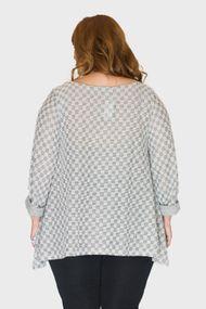 Blusa-Quadriculada-Plus-Size_T2