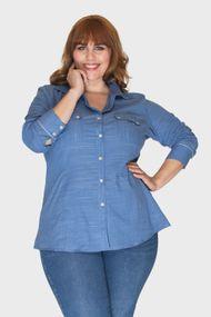Camisa-Azul-Claro-Plus-Size_T1