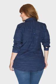 Camisa-Azul-Marinho-Plus-Size_T2