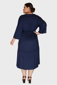 Vestido-Recorte-Franzido-Plus-Size_T2