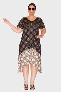 Vestido-Estampa-Libelulas-Plus-Size_T1