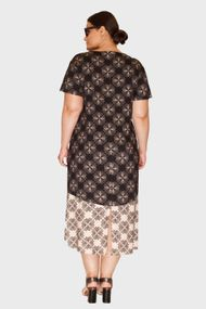 Vestido-Estampa-Libelulas-Plus-Size_T2