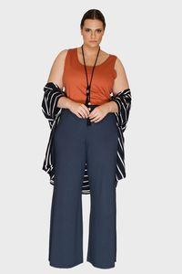 Calca-Pantalona-Basica-Plus-Size_T1