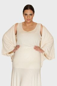 Twin-Set-Canelado-Plus-Size_T1