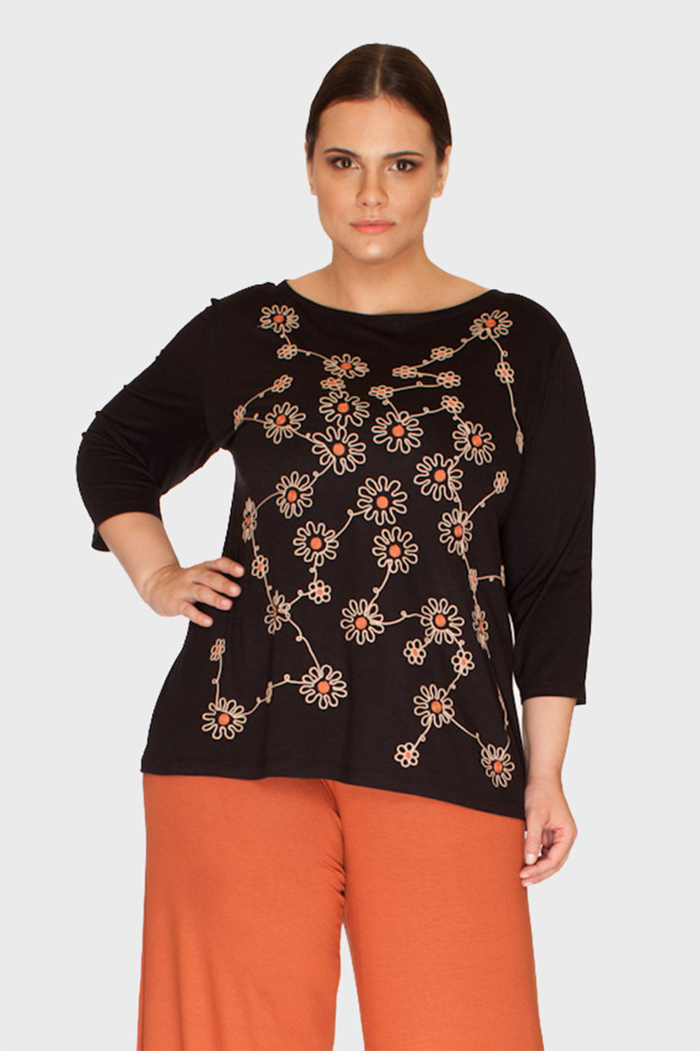 Blusa-Bordado-Flores-Plus-Size_T1