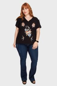 Calca-Flare-Cos-Alto-Plus-Size_T1