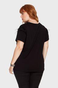 Camiseta-Crazy-Dreams-Plus-Size_T2