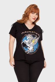 Camiseta-Imagination-Plus-Size_T1