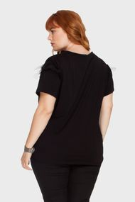 Camiseta-Imagination-Plus-Size_T2