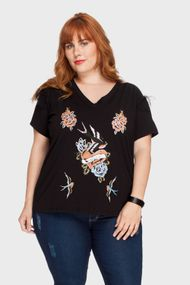 Camiseta-Old-School-Plus-Size_T1