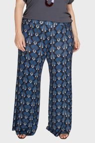 Calca-Pantalona-Estampada-Plus-Size_T2