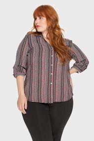 Camisa-Savana-Challis-Plus-Size_T1