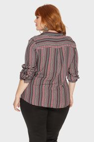 Camisa-Savana-Challis-Plus-Size_T2