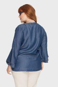 Bata-Jeans-Stanley-Plus-Size_T2