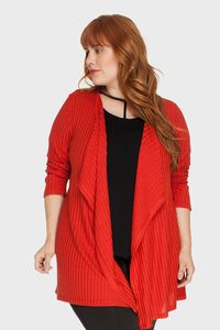 Cozy-Longo-Firenze-Plus-Size_T1