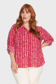 Camisa-Tie-Dye-Santa-Monica-Plus-Size_T1