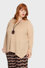 Tunica-New-Antropology-Plus-Size_T1
