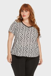 Blusa-Mix-Santa-Monica-Plus-Size_T1