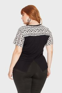 Blusa-Mix-Santa-Monica-Plus-Size_T2