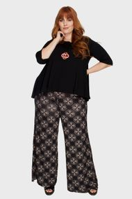 Calca-Pantalona-Estampada-Plus-Size_T1