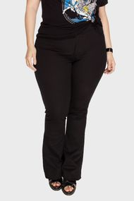 Calca-Flare-Cos-Alto-Plus-Size_T2