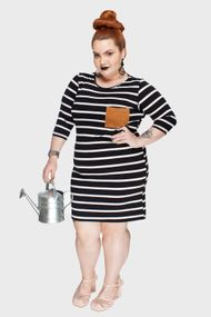 Vestido-Listras-Bolso-Suede-Plus-Size_T2