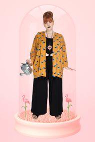 Kimono-Flamingos-Plus-Size_T1
