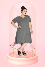 Vestido-Mullet-Liso-Plus-Size_T1