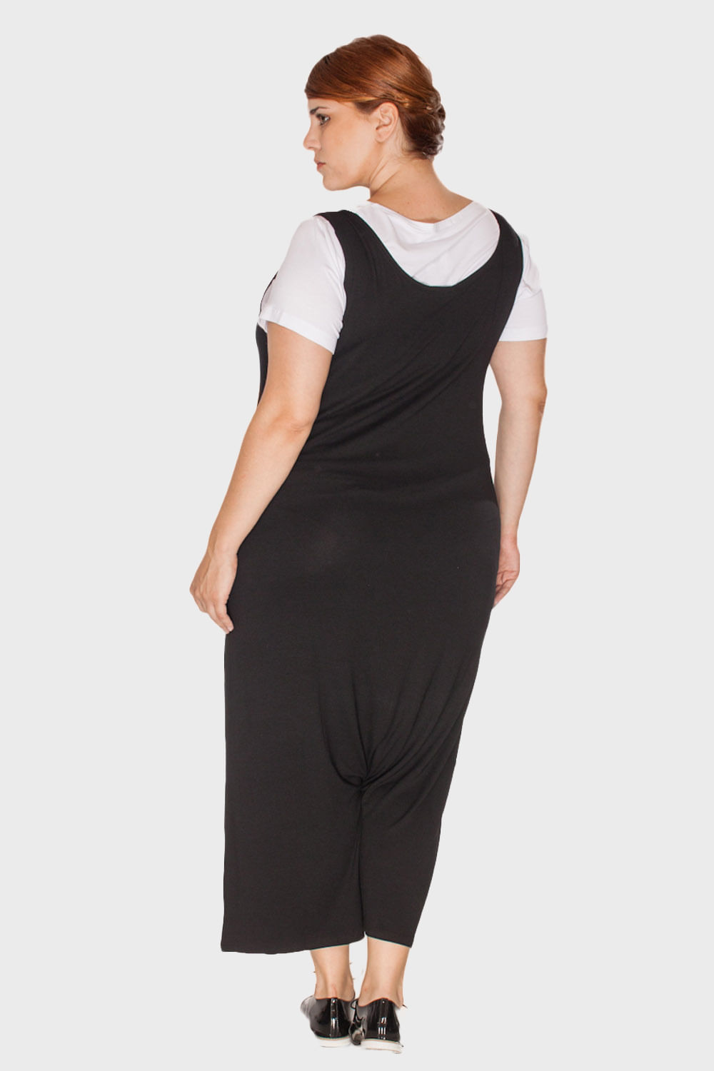 Macacao-Curto-Plus-Size_T1