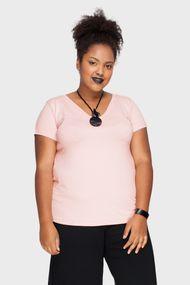 Camiseta-Decote-V-Evase-Plus-Size_T2