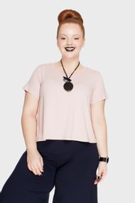 Cropped-Liso-Plus-Size_T2