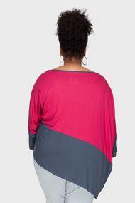 Blusa-Ampla-Bicolor-Plus-Size_T2