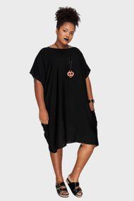 Vestido-Viscose-Plus-Size_T2