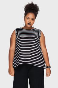 Regata-Listrada-Plus-Size_T2