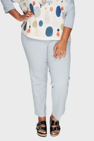 Calca-Nervura-Plus-Size_T2