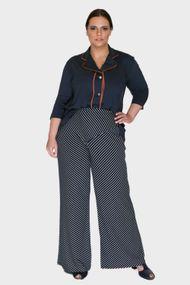 Calca-Pantalona-Transpassada-Plus-Size_T1