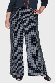 Calca-Pantalona-Transpassada-Plus-Size_T2