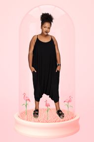 Macacao-Confy-Plus-Size_T1