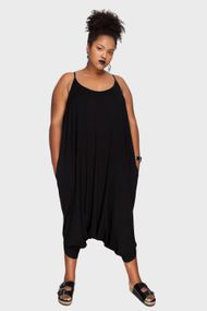 Macacao-Confy-Plus-Size_T2