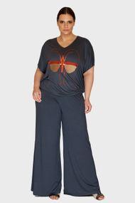 Calca-Pantalona-Plus-Size_T1