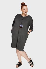 Vestido-Estonado-Plus-Size_T2